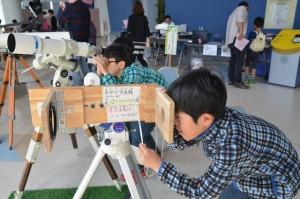 2014科学の祭典写真_02
