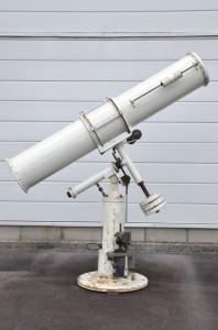 星野次郎氏自作20cm反射赤道儀 30147ac12ec5e9700fa90c9b6a9be2f5-198x300[1]