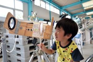 望遠鏡仕組み_001