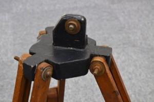 自作反射望遠鏡等 片本様寄贈_014