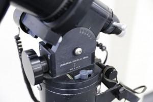 ロスマンディ+G11鏡筒_003