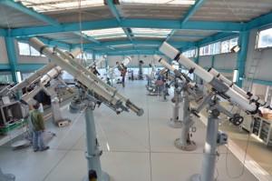 大型望遠鏡展示棟_042