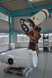 大型望遠鏡展示棟_047