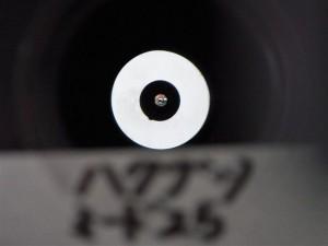 ロスマンディ+G11鏡筒_004