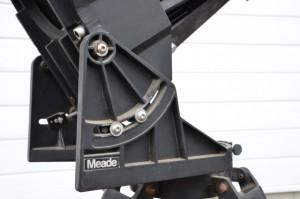 MeadLX50-25_130