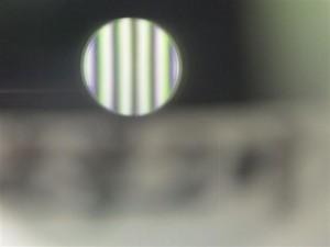 日本光学工業2吋_008 f63347f91a8f1aa44f61d8b53d452115[1]