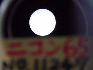 ニコンED65メンテナンス_016 85f5490b1d43e7d68cc5fd1eb77f9ab7-300x225