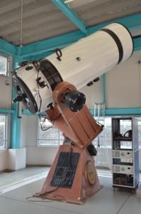 大型望遠鏡展示棟_052