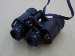 ハンザ双眼鏡 IMGP2731-640x480-300x225