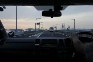 シデロ搬出作業_003