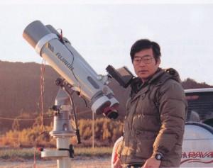 百武彗星_002