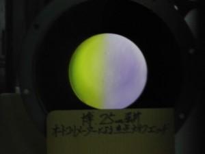 五藤25㎝レンズメンテ_038