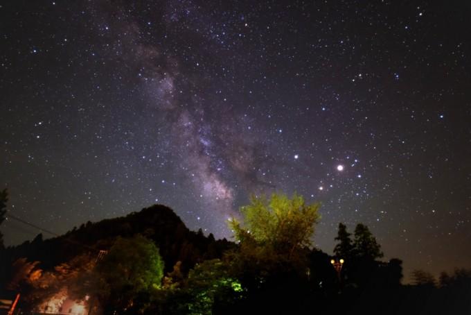 天体写真_001