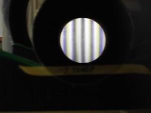 TS-65P_004