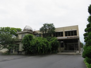 旧 田村医院ドーム写真_002