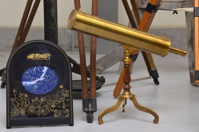田村医院寄贈望遠鏡_022