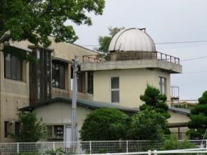 旧 田村医院ドーム写真_007