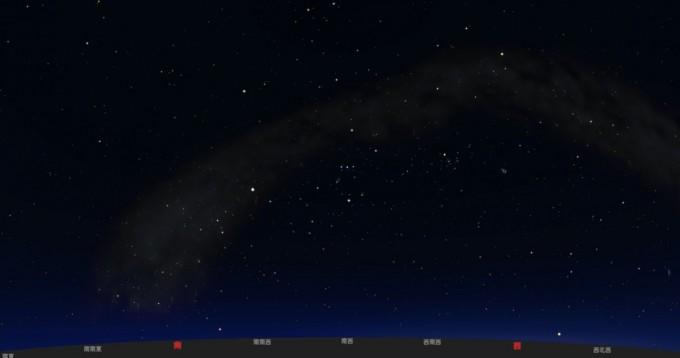 0325星図