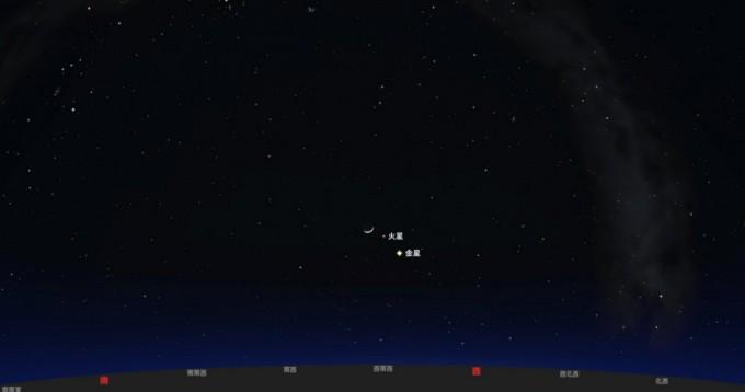 20170201星図