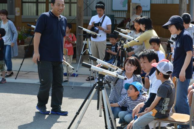 望遠鏡工作教室_01220170514