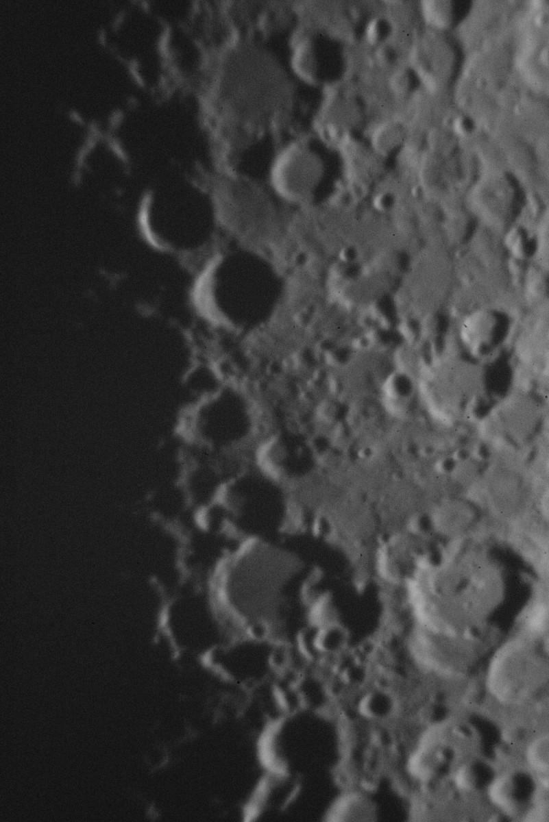 月面X-1 (2)
