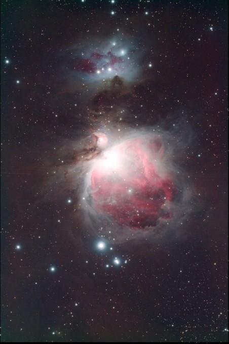 M42サンプル