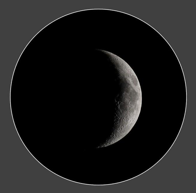 月齢5イメージ