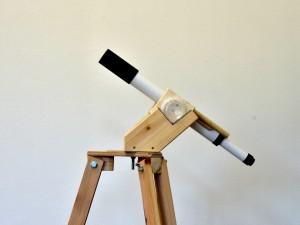 木製架台・三脚_007
