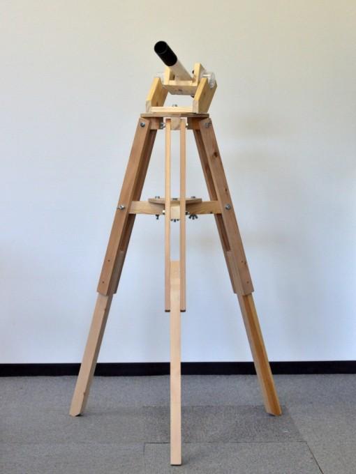 木製架台・三脚_010