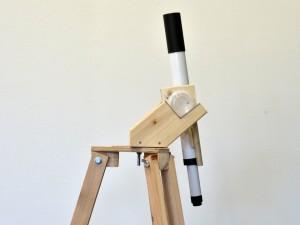 木製架台・三脚_005