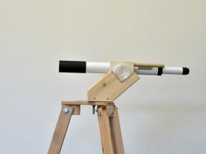 木製架台・三脚_006