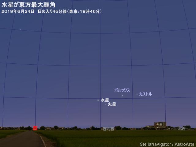 16886_chart