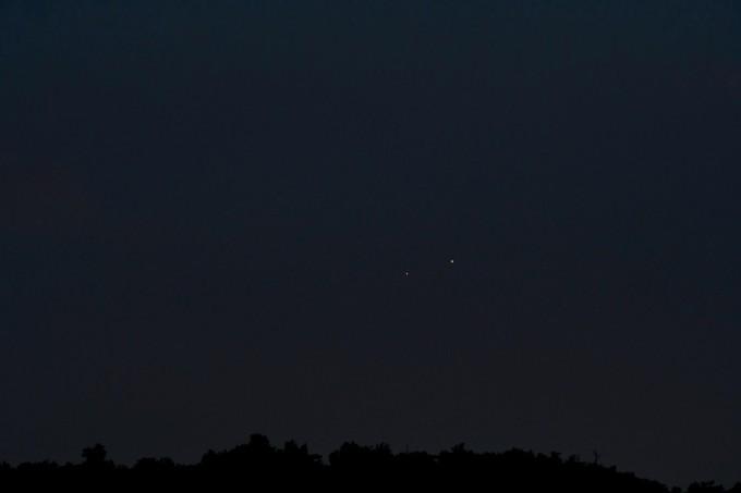 火星と水星_01