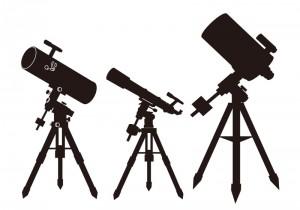 telescope3_kage
