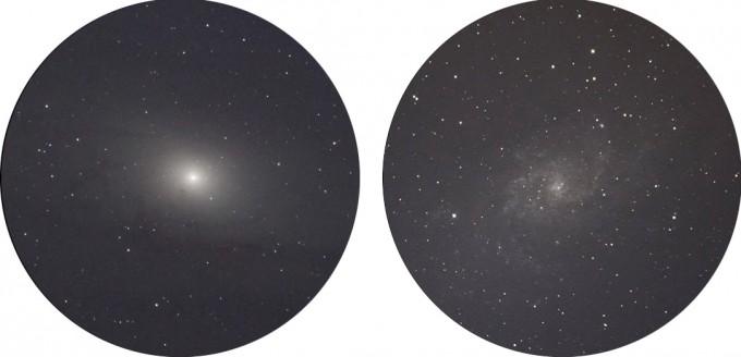 M31_M33