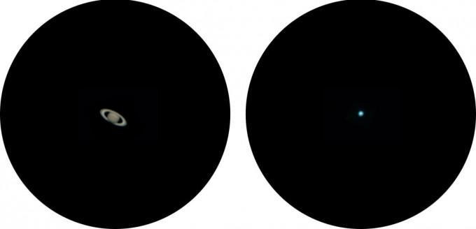 土星と海王星00