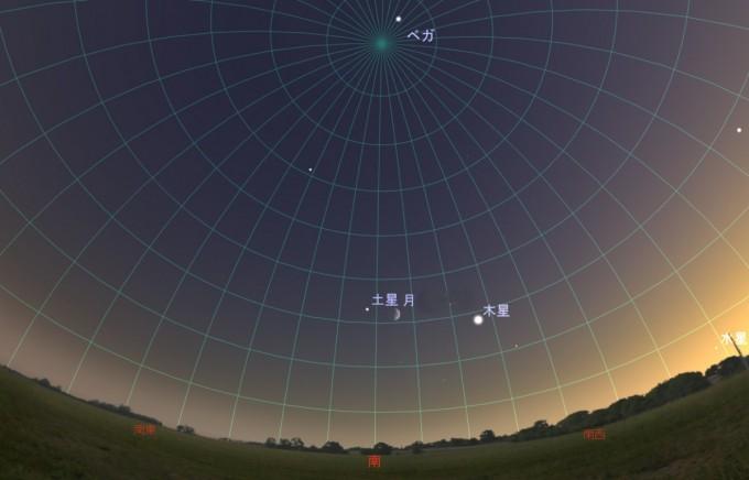 stellarium-006_2