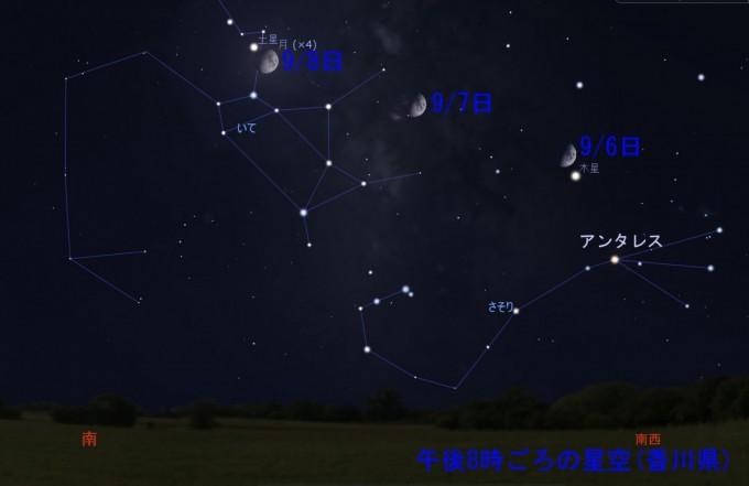 stellarium-037_2