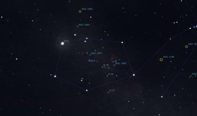 星図2019120807_06