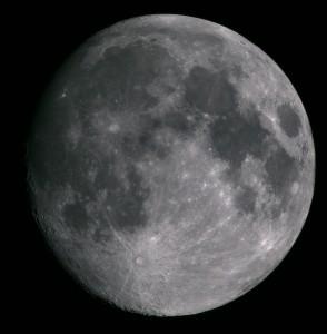 Moon_182720_l4_ap262_conv_01