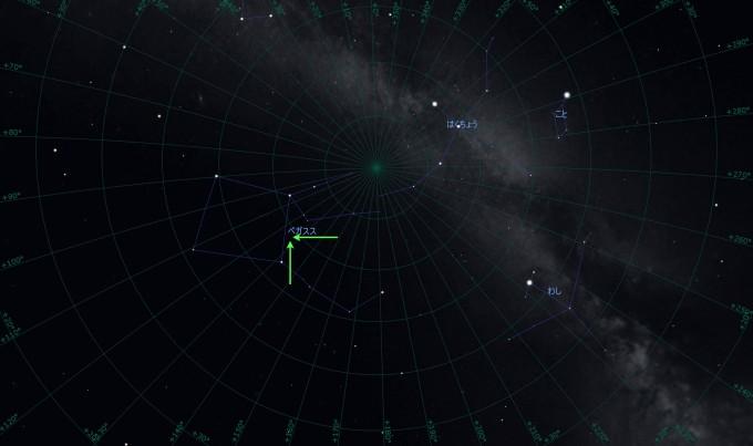 stellarium-019_01