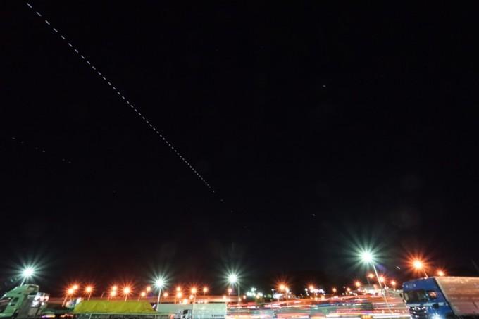 ISS11-21 淡路島淡路SA駐車場_01
