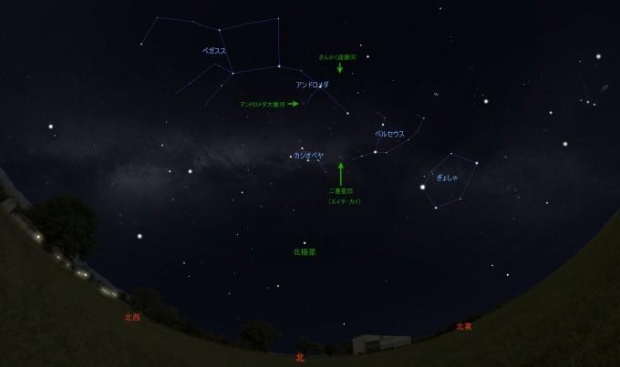 stellarium-032_2_01