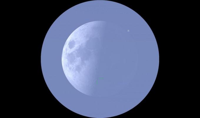 stellarium-045_1
