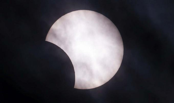 sun9c26a