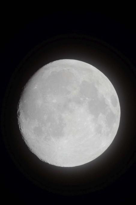 moon_a0227a