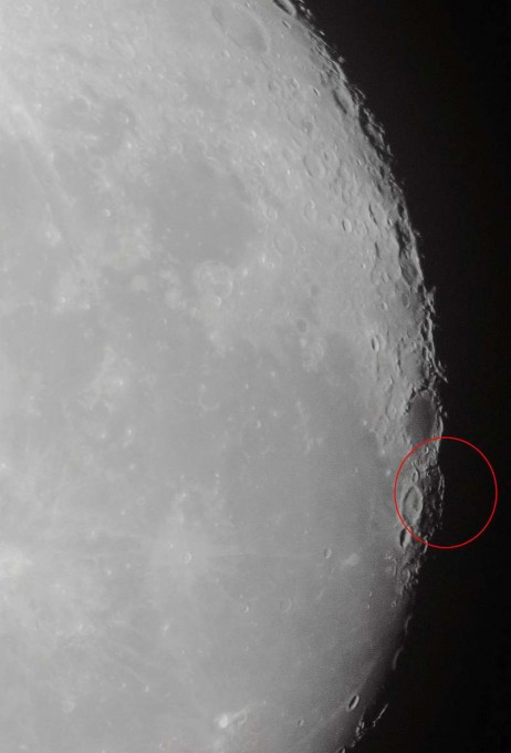 moon_a0227b