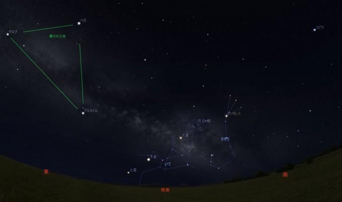 stellarium-083