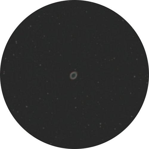 0822_13