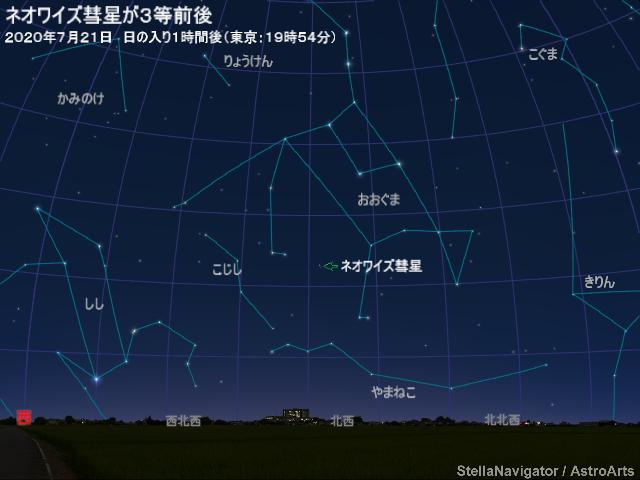 21557_chart